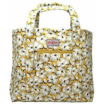 Claim a free Cath Kidston bag
