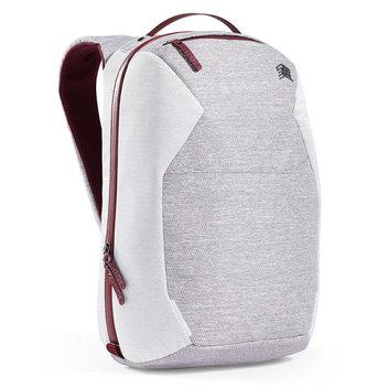 5 fantastic MacBook backpacks from STM Goods up for grabs