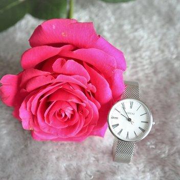 Win a Mini Sistine Adexe Watch