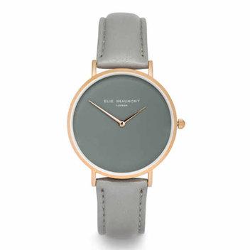Win an Elie Beaumont Hoxton watch