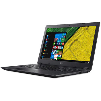 Upgrade with a new ACER laptop