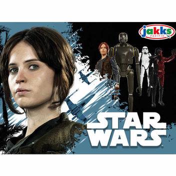50 free Star Wars toys