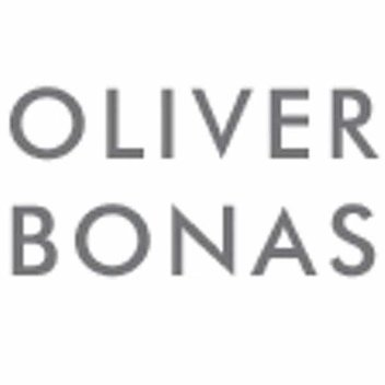 Win 1 of 5 £200 vouchers to spend at Oliver Bonas