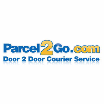 Free £10 off for your packages at Parcel2Go