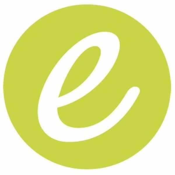Sample Ellactiva for free