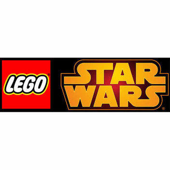 Win 3 LEGO Star Wars Sets