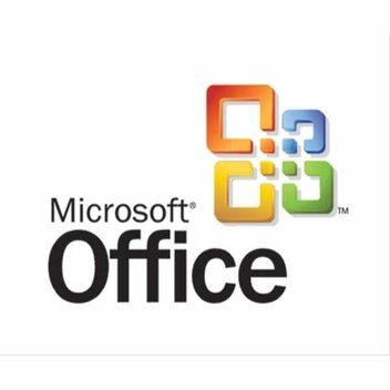Free Microsoft Office Apps for Android tablets