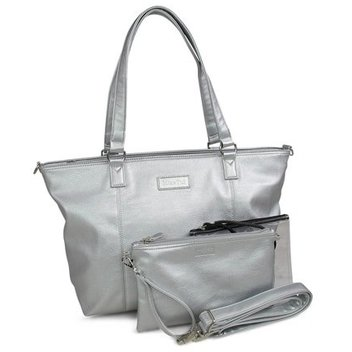 Travel with a Mini Jen handbag