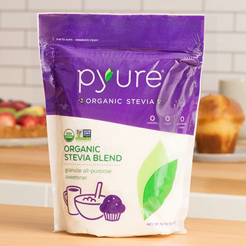 Try Pyure for free
