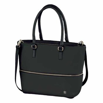 Win a Wenger Eva bag