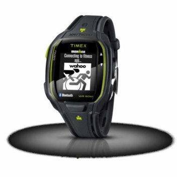 Win an IRONMAN Run x50 Timex watch from Running Fitness