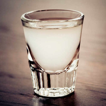 Taste Warwickshire Spirits Vodka for free