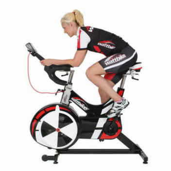Win a Wattbike pro or trainer, worth over £2,250