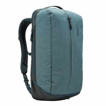 5 Thule Vea 21L backpacks to be won