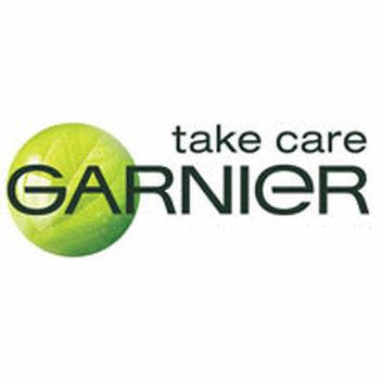 Win 1 of 10 Garnier Goody Bags