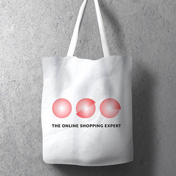 Free Tote Bag (Recycled Organic Cotton)