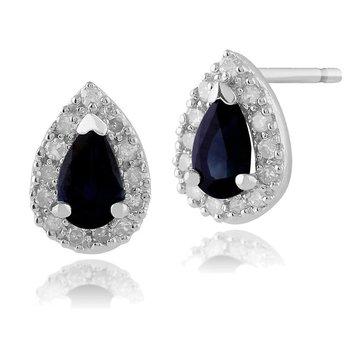 Get a free pair of Stunning Stud earrings