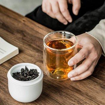 Free Yunshan Tea
