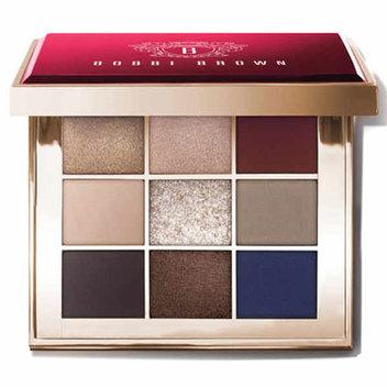 Win a Bobbie Brown Caviar & Rubies Eyesadow Palette