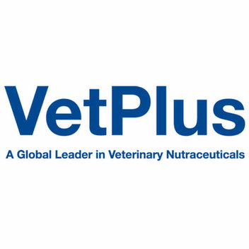 Free Advent Calendar & Pack of Pet Wipes from Vet Plus