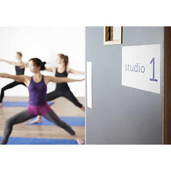 Win a Wellbeing package from St Martin's Courtyard