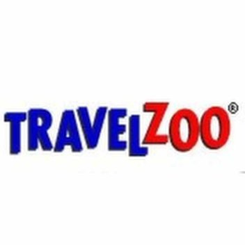 Go on holiday with Travel Zoo