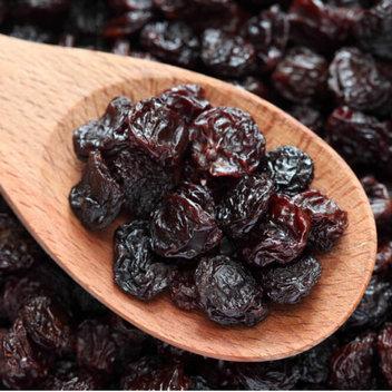 200 California Raisins boxes & 2019 calendars up for grabs