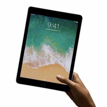 Win an iPad & unlock a new language