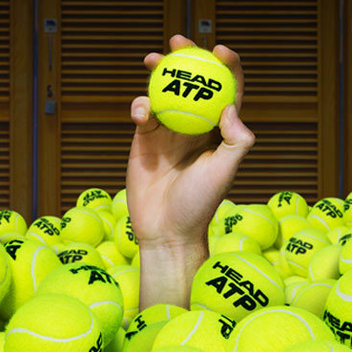 1,000 HEAD tennis prizes up for grabs
