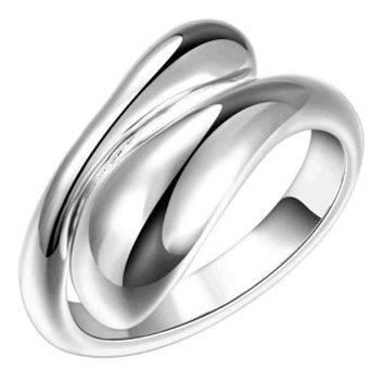 Free Quicksilver Rings