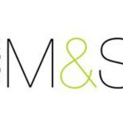 Get your school uniforms at M&S and enjoy up to 80% discounts