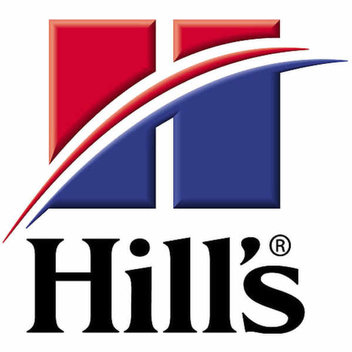 Get a £5 off voucher with Hill's pet food