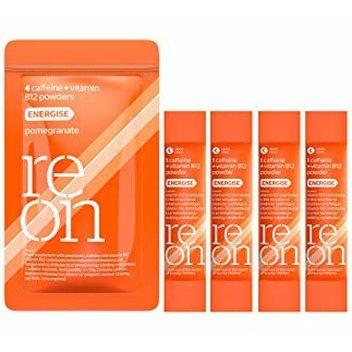 Free REON Energy Shots