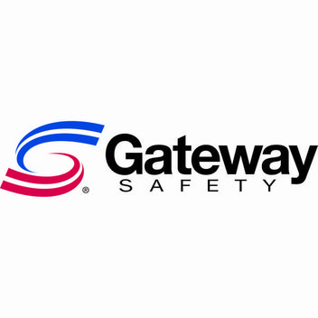 Free sample of Products of Gateway Safety