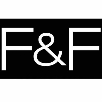 20 £50 F&F vouchers to win