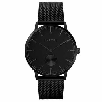 Sport this year's must-have watch from Kartel