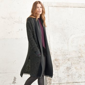 Win £250 to spend on Wrap London's gorgeous Winter collection