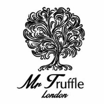 Win a three-course truffle dinner for four, worth £500, with Mr Truffle