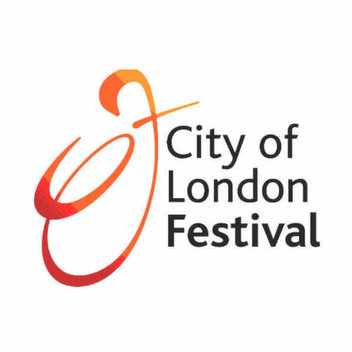 Free Events at the City of London Festival