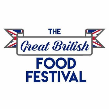 Win a family ticket to The Great British Food Festival