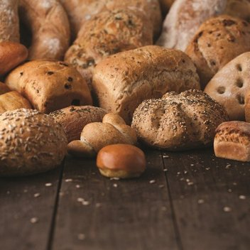 Free Speciality Breads sample packs
