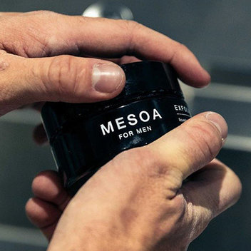 30,000 free MENSOA for men products up for grabs
