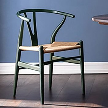 3 limited edition Wishbone Chairs to be won