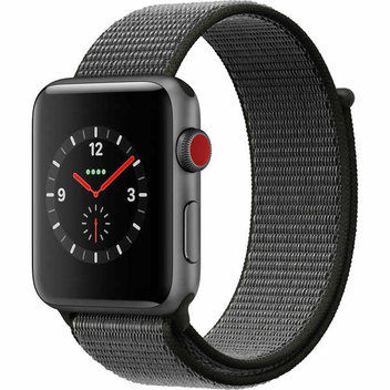 Get a free Apple Smartwatch & RJ Thompson T-Shirts