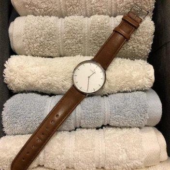 Get a gorgeous Nordgreen Unisex Watch