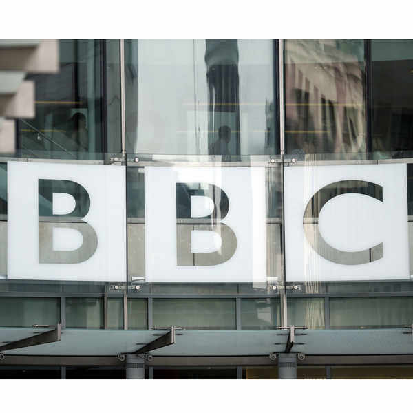 Free Tickets to BBC Live Shows