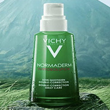 35,000 free Vichy moisturiser samples to be claimed