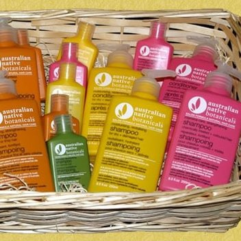Get free health food for your hair