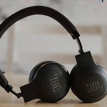 Get a free pair of Bluetooth Headphones