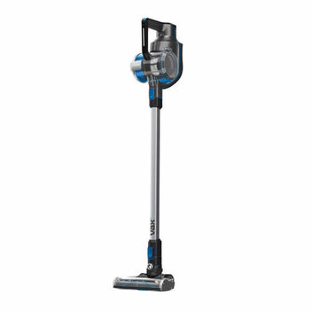 Win a Vax Blade 32V Cordless Vacuum Cleaner